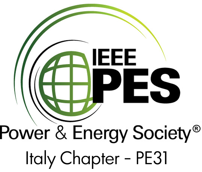 IEEE PES Italy Chapter