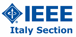 IEEE Italy Section